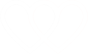 widows dating online uk
